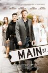 Main Street Movie Streaming Online Watch on Tubi