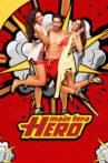 Main Tera Hero Movie Streaming Online Watch on Google Play, Jio Cinema, Viu, Youtube, Yupp Tv , Zee5