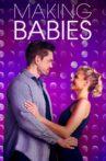Making Babies Movie Streaming Online Watch on Amazon, Tubi