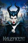 Maleficent Movie Streaming Online Watch on Disney Plus Hotstar, Google Play, Jio Cinema, Tata Sky , Youtube, iTunes