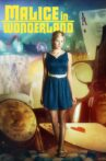Malice in Wonderland Movie Streaming Online Watch on Tubi