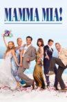 Mamma Mia! Movie Streaming Online Watch on Google Play, Netflix , Youtube, iTunes