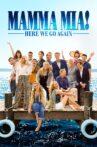 Mamma Mia! Here We Go Again Movie Streaming Online Watch on Netflix , iTunes