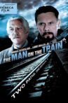 Man on the Train Movie Streaming Online Watch on Hungama, Tubi