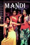 Mandi Movie Streaming Online Watch on Amazon, Jio Cinema, Netflix , Shemaroo Me