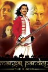 Mangal Pandey - The Rising Movie Streaming Online Watch on Amazon, Disney Plus Hotstar, Epic On , Google Play, MX Player, Tata Sky , Youtube