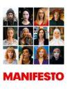 Manifesto Movie Streaming Online Watch on Tubi