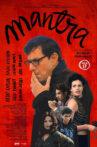 Mantra Movie Streaming Online Watch on Amazon, Google Play, Jio Cinema, MX Player, Netflix , Youtube, Yupp Tv , iTunes