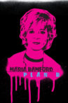 Maria Bamford: Plan B Movie Streaming Online Watch on MX Player, Tubi