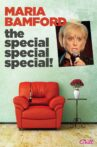 Maria Bamford: The Special Special Special! Movie Streaming Online Watch on Netflix , Tubi