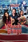 Mariachi Gringo Movie Streaming Online Watch on Tubi