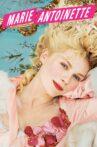 Marie Antoinette Movie Streaming Online Watch on Netflix , Tubi