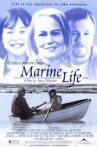 Marine Life Movie Streaming Online Watch on Tubi