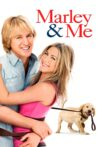 Marley & Me Movie Streaming Online Watch on Amazon, Google Play, Tata Sky , Youtube, iTunes