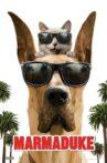 Marmaduke Movie Streaming Online Watch on Amazon, Tata Sky