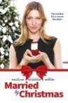Married by Christmas Movie Streaming Online Watch on Tubi