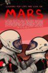 Mars Movie Streaming Online Watch on C Good Tv