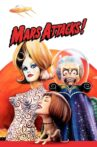 Mars Attacks! Movie Streaming Online Watch on Hungama, iTunes