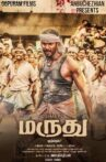 Maruthu Movie Streaming Online Watch on MX Player, Sun NXT