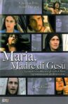Mary, Mother of Jesus Movie Streaming Online Watch on Tubi