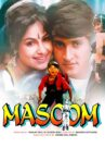 Masoom Movie Streaming Online Watch on Disney Plus Hotstar