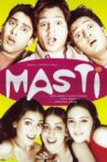 Masti Movie Streaming Online Watch on Amazon, Google Play, Jio Cinema, MX Player, Shemaroo Me, Viu, Youtube, iTunes