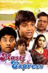 Masti Express Movie Streaming Online Watch on Zee5