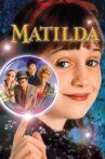 Matilda Movie Streaming Online Watch on Netflix