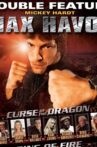 Max Havoc: Ring of Fire Movie Streaming Online Watch on Tubi