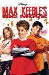 Max Keeble's Big Move Movie Streaming Online Watch on Jio Cinema