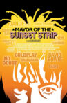 Mayor of the Sunset Strip Movie Streaming Online Watch on Tubi