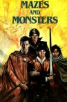 Mazes and Monsters Movie Streaming Online Watch on Film Rise, Tubi