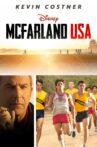 McFarland, USA Movie Streaming Online Watch on Google Play, Jio Cinema, Youtube, iTunes