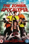Me and My Mates vs. The Zombie Apocalypse Movie Streaming Online Watch on Tubi