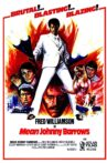 Mean Johnny Barrows Movie Streaming Online Watch on MX Player, Tubi