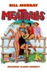 Meatballs Movie Streaming Online Watch on Tubi