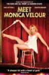 Meet Monica Velour Movie Streaming Online Watch on Tubi