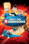 Meet the Robinsons Movie Streaming Online Watch on Disney Plus Hotstar, Jio Cinema