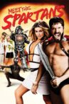 Meet the Spartans Movie Streaming Online Watch on Amazon, iTunes