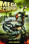 Mega Scorpions Movie Streaming Online Watch on Tubi