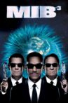 Men in Black 3 Movie Streaming Online Watch on Amazon, Google Play, Sony LIV, Youtube, iTunes