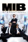 Men in Black: International Movie Streaming Online Watch on Google Play, Youtube, iTunes