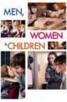 Men, Women & Children Movie Streaming Online Watch on Jio Cinema, Tubi
