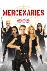 Mercenaries Movie Streaming Online Watch on MX Player, Tubi