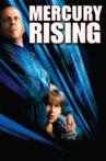 Mercury Rising Movie Streaming Online Watch on iTunes