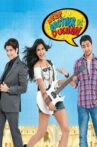 Mere Brother Ki Dulhan Movie Streaming Online Watch on Amazon, Google Play, Youtube, iTunes
