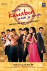 Mere Khwabon Mein Jo Aaye Movie Streaming Online Watch on Amazon