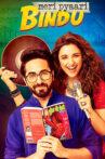 Meri Pyaari Bindu Movie Streaming Online Watch on Amazon, Google Play, Youtube, iTunes