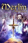 Merlin: The Return Movie Streaming Online Watch on Tubi