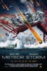 Meteor Storm Movie Streaming Online Watch on Tubi